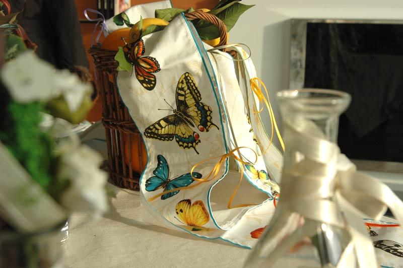 tovaglia-farfalle