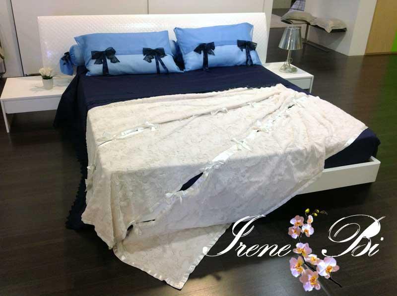 letto-01