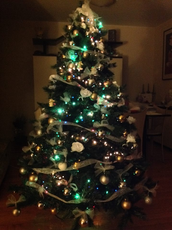 Albero-Natale-02